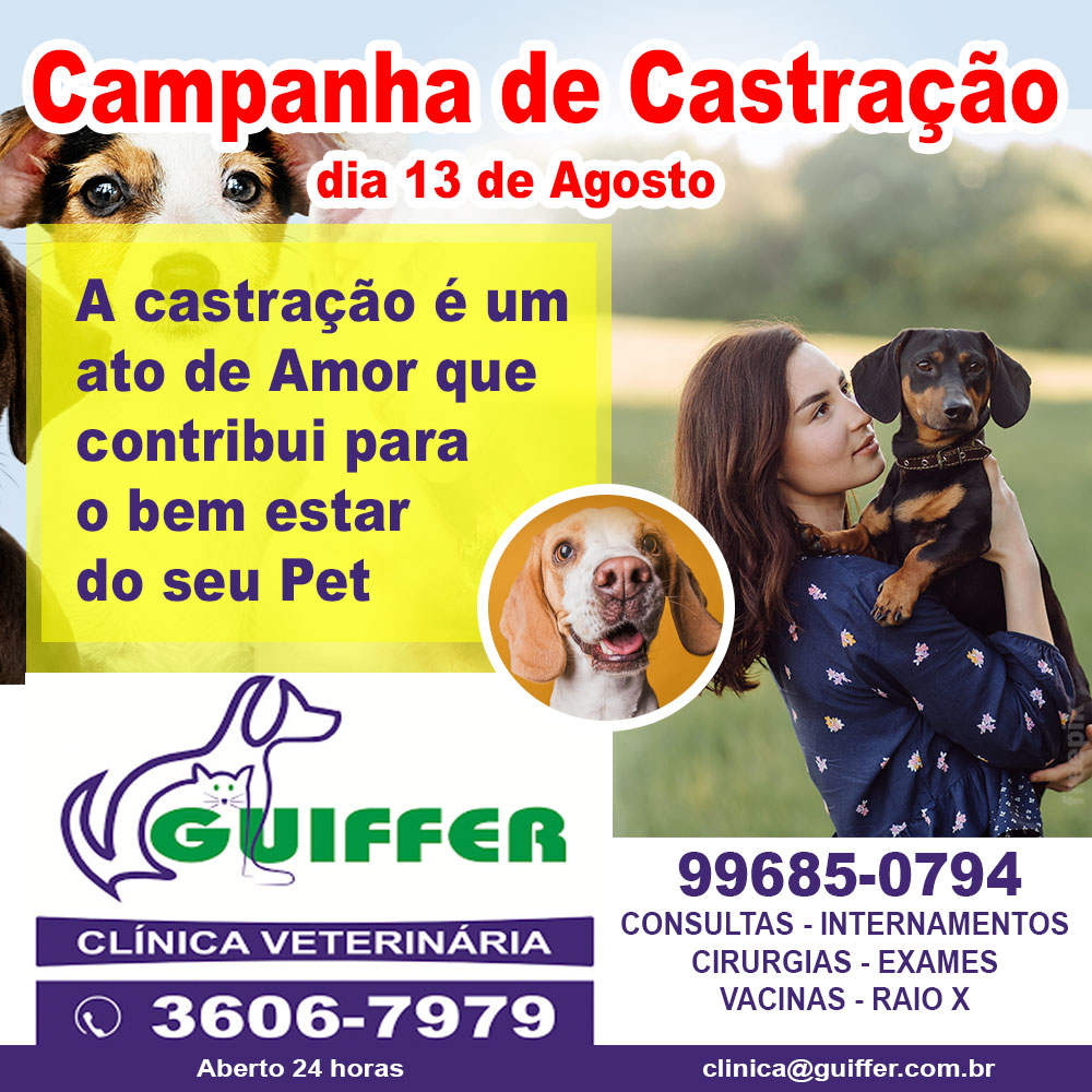 Campanha-Castracao-2020-8