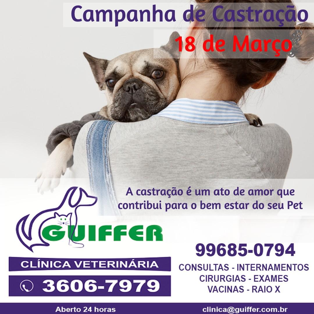 campanha-castracao-180-marco