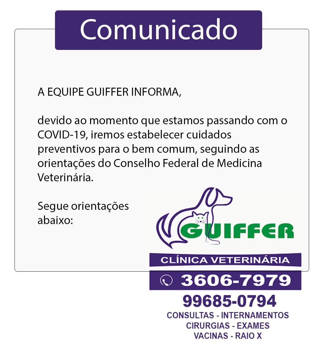 comunicado-covid19-2