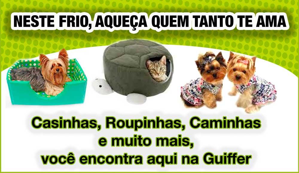 frio_caminhas_banner